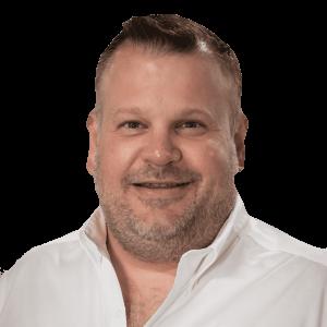 ProEx Food - Ross Lund - CEO
